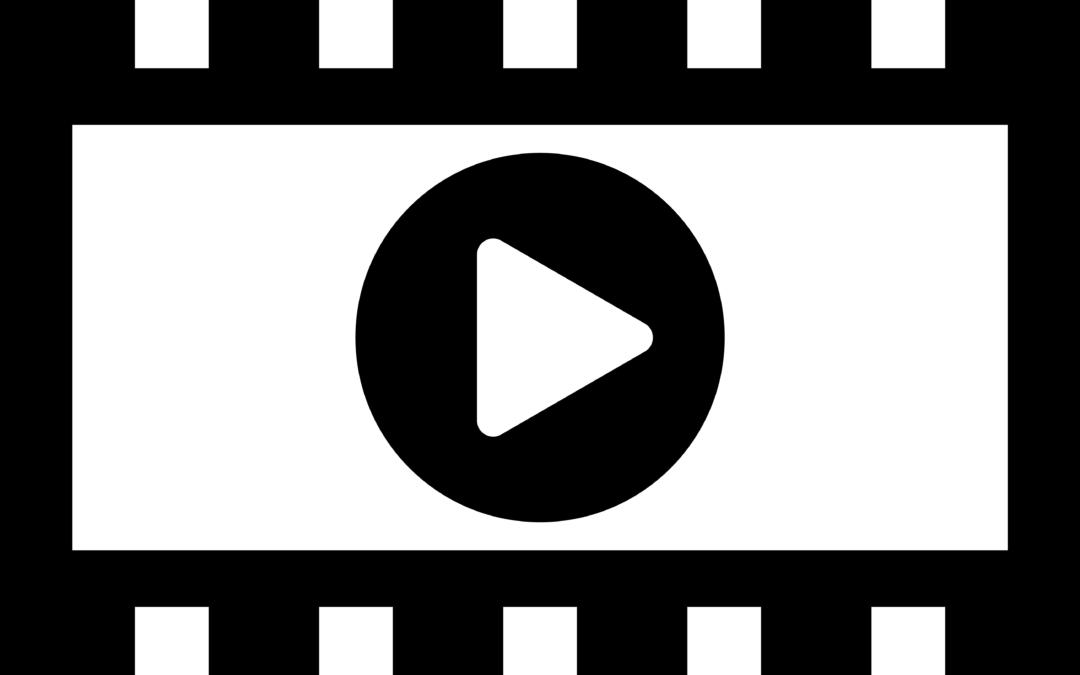 무스마 솔루션 소개(Video)